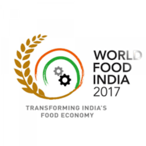 Ministry of Food Processing Industries GOI
