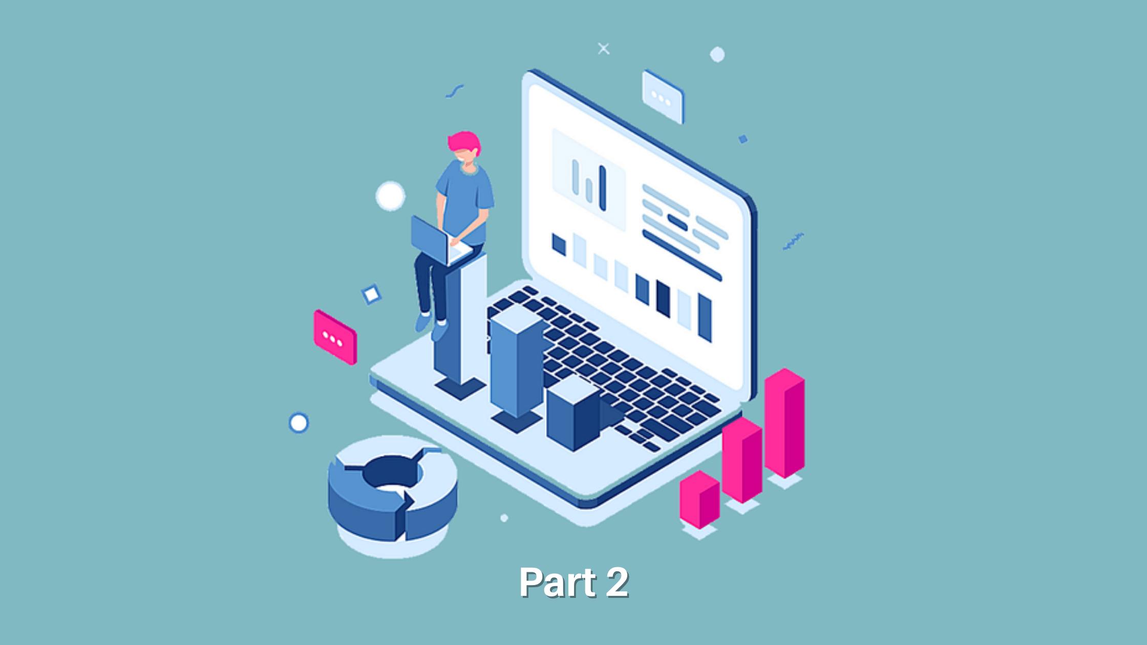 Digital Marketing Success Stories