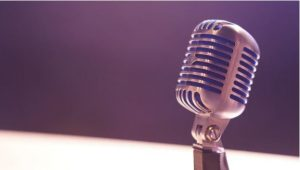 Free Ways To Promote Your Podcasts Online