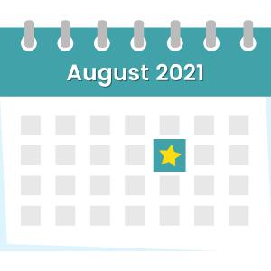 SMCC Aug 2021
