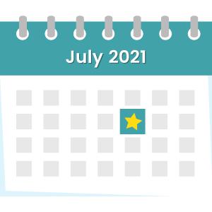 SMCC july 2021